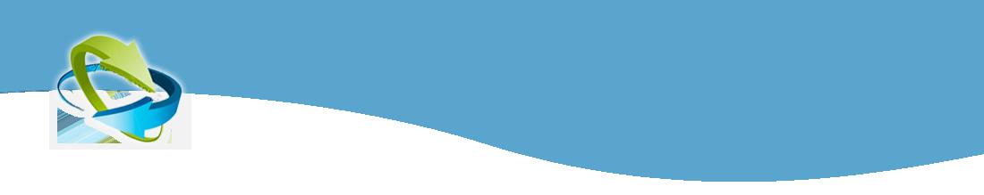 SOLVED: Layer Header Menu Background Image in front of Slider on